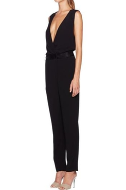 Bec & Bridge - Bisou Bisou Jumpsuit