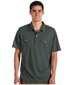 Kuhl  - Force Polo Shirt