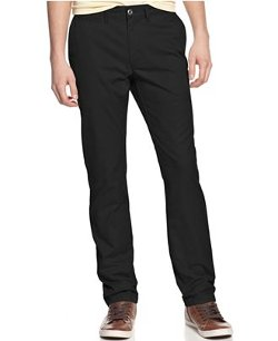 American Rag Pants - Core Chino Pants