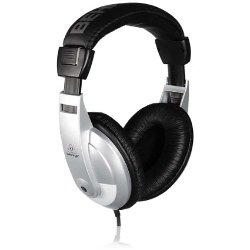 Behringer  - HPM1000 Headphones