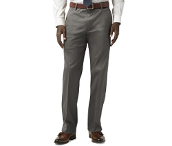 Dockers - Iron Free D2 Straight-Fit Flat Front Pants