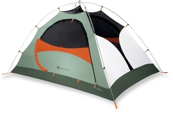 REI - Camp Dome Tent