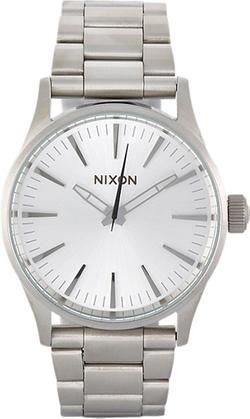 Nixon - Sentry 38 SS Watch