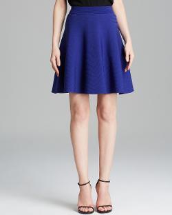 Rebecca Taylor  - Skirt - Stretch