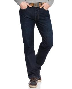 Armani Jeans - Core Comfort Fit Jeans