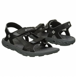 Columbia - Techsun Vent Sandals