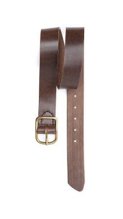 Billykirk  - Roller Bar Belt