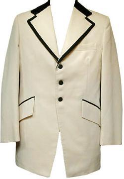 Sazz Vintage Clothing - Men