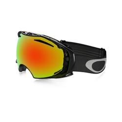 Oakley - Airbrake Snow Goggles
