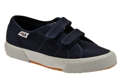 Fila - Sporting Low New Kids Shoes