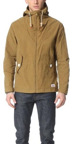 Penfield - Gibson Classic Rain Jacket