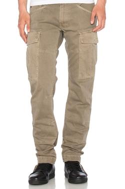 G-Star - Rovic Slim Cargo Pants