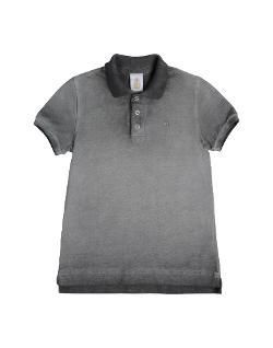 Dondup Dking - Polo shirt