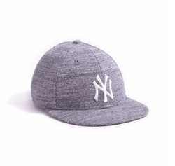 Todd Snyder  - New Era Low Profile Yankee Cap