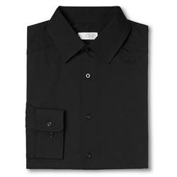 Tevolio - Classic Fit Dress Shirt