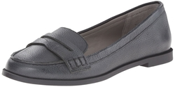 Very Volatile - Archita Penny Loafer Shoes