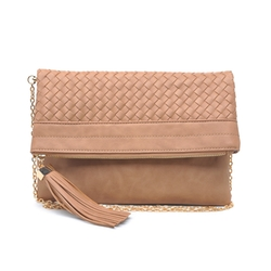 Urban Expressions - Loretta Clutch Bag