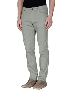 Ermenegildo Zegna - Casual Pants