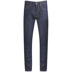 Carhartt - Vicious Mid Rise Slim Fit Pants