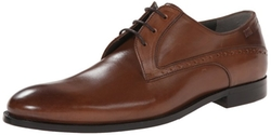 Hugo Boss - Dresano Oxford Shoes