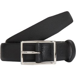 Barneys New York - Grained Belt