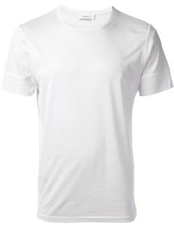 Jil Sander  - Fitted T-shirt