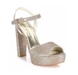 Stuart Weitzman - Sashay Platform Sandals