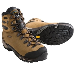 Asolo  - Power Matic 100 Gore-Tex Hiking Boots