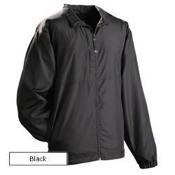 5.11 Tactical  - Response Jacket