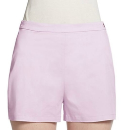 Theory - Summer Twill Shorts
