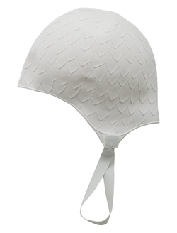 Creative Sunwear - Aquapro Petal Textured Swim Cap