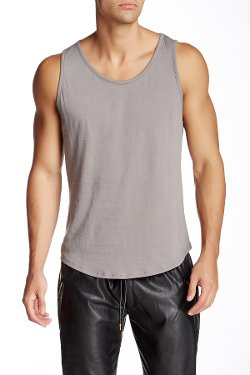 Hip & Bone - Pima Tank Top