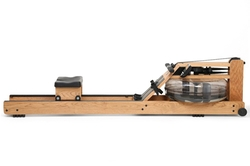 Water Rower - Oxbridge Rowing Machine