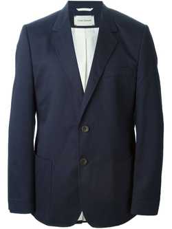 Oliver Spencer  - Oxford Blazer