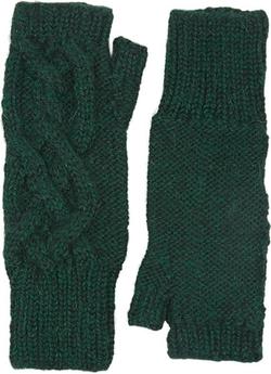 Eugenia Kim  - Joelle Fingerless Gloves
