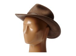Pendleton - Classic Outback Hat