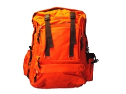 Lusa - Hunting Hiking Backpack