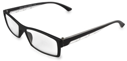 Optx - Legend Reading Glasses