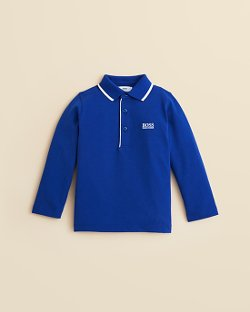 Hugo Boss - Infant Boys