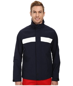 Nautica - Port Royal Bomber Jacket