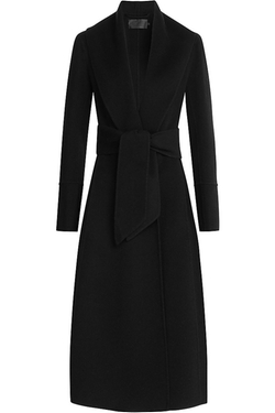 Donna Karan New York - Cashmere Coat