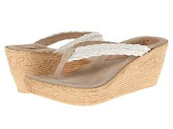 Sbicca  - Ceviche Wedge Sandal