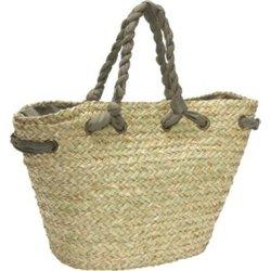 Sun N Sand - Hatteras Tote Bag