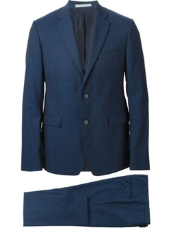 Kenzo - Formal Two-Piece Suit