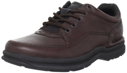 Rockport - World Tour Classic Walking Shoes