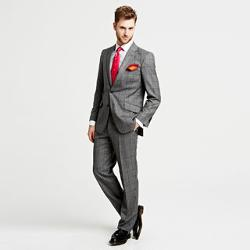 Thomas Pink - Leston Suit
