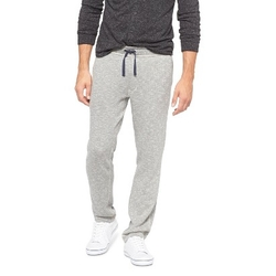 BSNY - Slub Drawstring Sweatpants