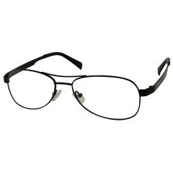 Eye Buy Express - Avaitor Reading Glasses