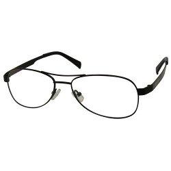 Eye Buy Express - Avaitor Reading Glasses