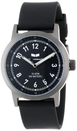 Vestal - Alpha Bravo Watch